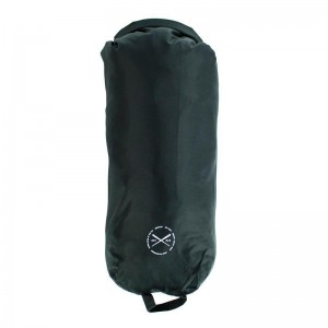 Restrap DRY BAG Roll Top 22 L