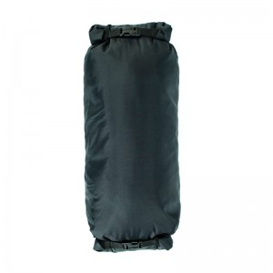Restrap DRY BAG Double Roll 14L