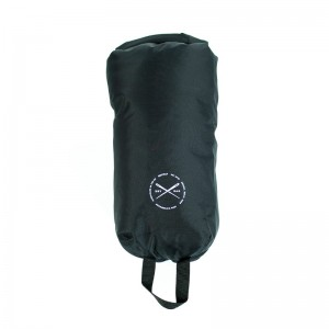 Restrap DRY BAG Roll Top 8 L