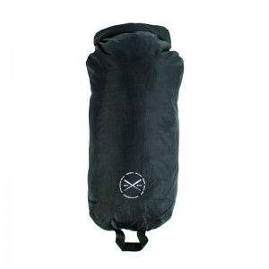 Restrap DRY BAG Roll Top 14L
