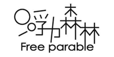FreeParable